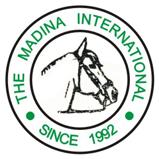 madina_logo